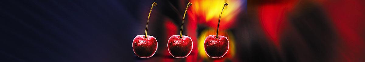 Kāpēc augļu spēļu automāti joprojām ir populāri?
