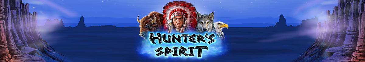 Hunter's Spirit